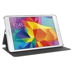 Mobilis Accessoire tablette MAGASIN EN LIGNE Cybertek