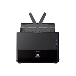 Canon Scanner MAGASIN EN LIGNE Cybertek