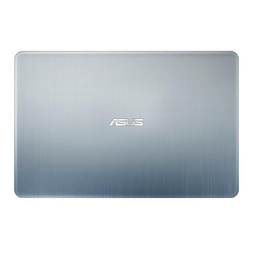 X540LA-XX1304T (90NB0B03-M25320) - Achat / Vente PC portable sur Picata.fr - 1