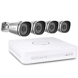 Foscam Caméra / Webcam MAGASIN EN LIGNE Cybertek