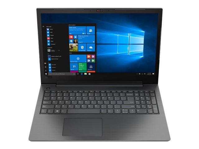 V130-15 81HN00FBFR (81HN00FBFR) - Achat / Vente PC portable sur Picata.fr - 3