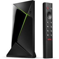 NVidia Access. Audio-Photo-Vidéo MAGASIN EN LIGNE Cybertek