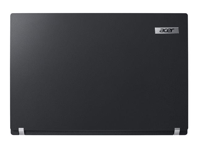 TravelMate TMP449-M-58J6 (NX.VDKEF.012) - Achat / Vente PC portable sur Picata.fr - 1