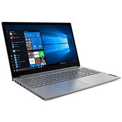 Lenovo PC portable MAGASIN EN LIGNE Cybertek