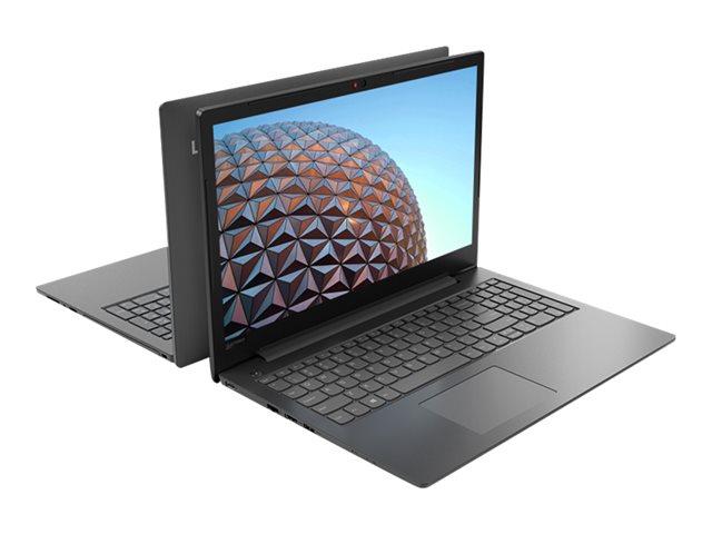V130-15IKB 81HN00H7FR (81HN00H7FR) - Achat / Vente PC portable sur Picata.fr - 2