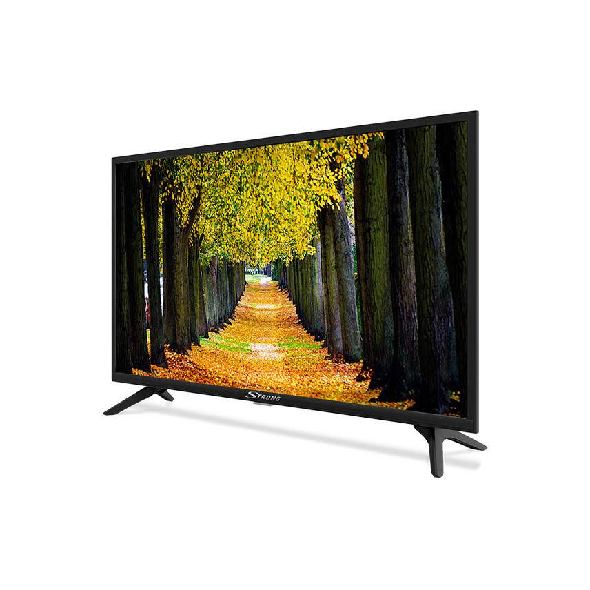 """SRT 32HB3003 - 32"""" (81cm) LED HD (SRT32HB3003) - Achat / Vente TV sur Picata.fr - 0"""