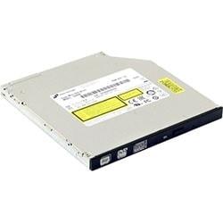 Hitachi-LG Data Storage Graveur MAGASIN EN LIGNE Cybertek