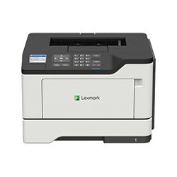 Lexmark Imprimante MAGASIN EN LIGNE Cybertek