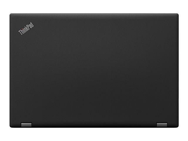P72 20MB (20MB000AFR) - Achat / Vente PC portable sur Picata.fr - 2