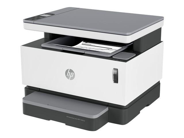 Neverstop 1202nw (5HG93A#B19) - Achat / Vente Imprimante multifonction sur Picata.fr - 5