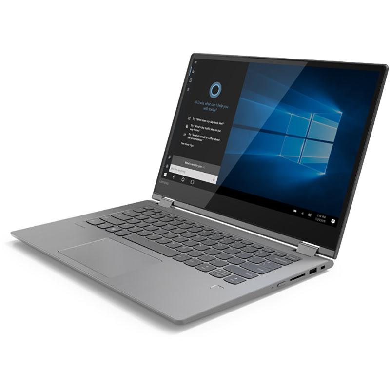 Yoga 530-14ARR 81H9  (81H90026FR) - Achat / Vente PC portable sur Picata.fr - 1