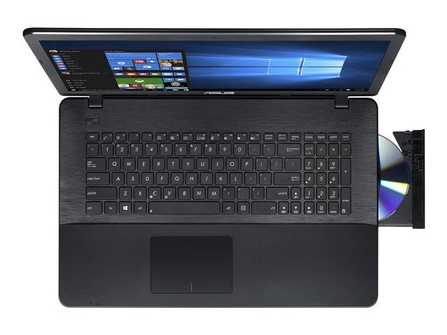 X751NA-TY011TB (90NB0EA1-M01500) - Achat / Vente PC portable sur Picata.fr - 2