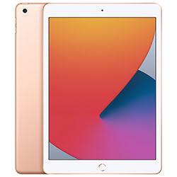 Apple Tablette tactile MAGASIN EN LIGNE Cybertek