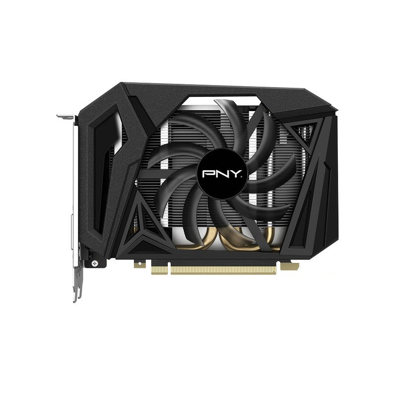 RTX 2060 6GB Single Fan - 2060/6Go/HDMI/DP (VCG20606SFPPB) - Achat / Vente Carte graphique sur Picata.fr - 1