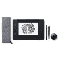 Wacom Tablette graphique MAGASIN EN LIGNE Cybertek