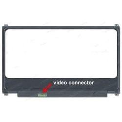 DUST Accessoire PC portable MAGASIN EN LIGNE Cybertek