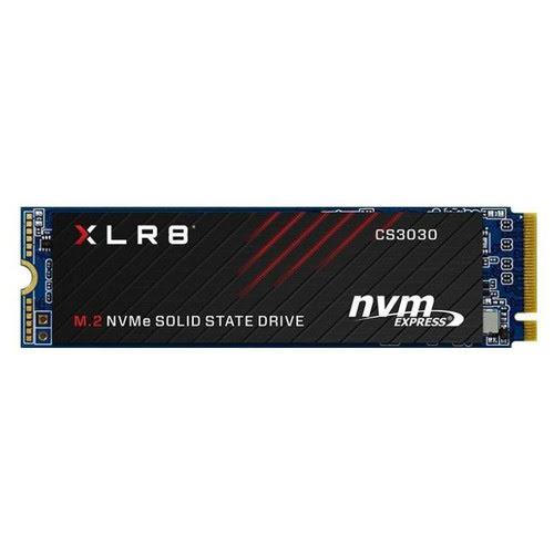 250Go NVMe M.2 - CS3030 (M280CS3030-250-RB) - Achat / Vente Disque SSD sur Picata.fr - 0