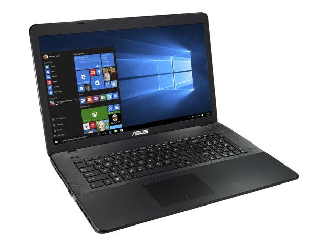 X751NA-TY011TB (90NB0EA1-M01500) - Achat / Vente PC portable sur Picata.fr - 4