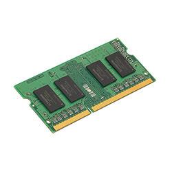 Kingston Mémoire PC portable MAGASIN EN LIGNE Cybertek