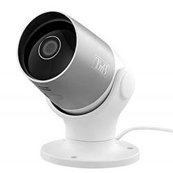 T'nB Caméra / Webcam MAGASIN EN LIGNE Cybertek