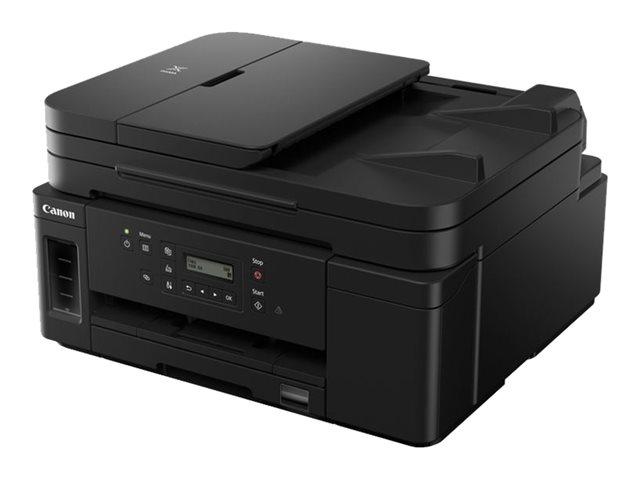 PIXMA GM4050 (3111C006) - Achat / Vente Imprimante multifonction sur Picata.fr - 2