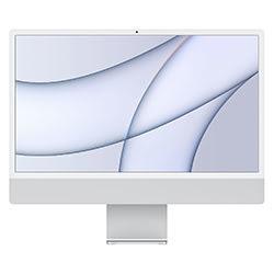 Apple All-In-One PC/MAC MAGASIN EN LIGNE Cybertek