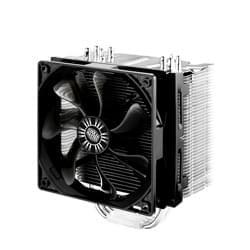 Cooler Master Ventilateur CPU MAGASIN EN LIGNE Cybertek