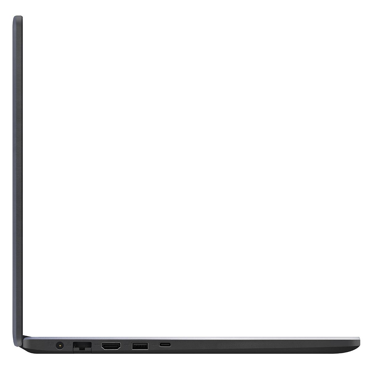 Vivobook 17 X705UF-GC119T  (90NB0IE1-M01500) - Achat / Vente PC portable sur Picata.fr - 5