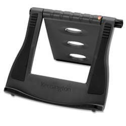 Kensington Accessoire PC portable MAGASIN EN LIGNE Cybertek