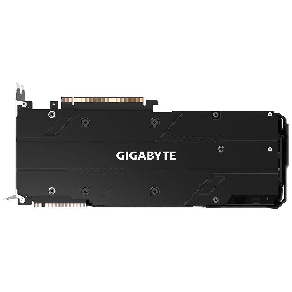GeForce RTX 2060 GAMING OC 6G  (GV-N2060GAMING OC-6GD ) - Achat / Vente Carte graphique sur Picata.fr - 3