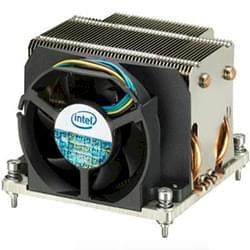 Intel Ventilateur CPU MAGASIN EN LIGNE Cybertek