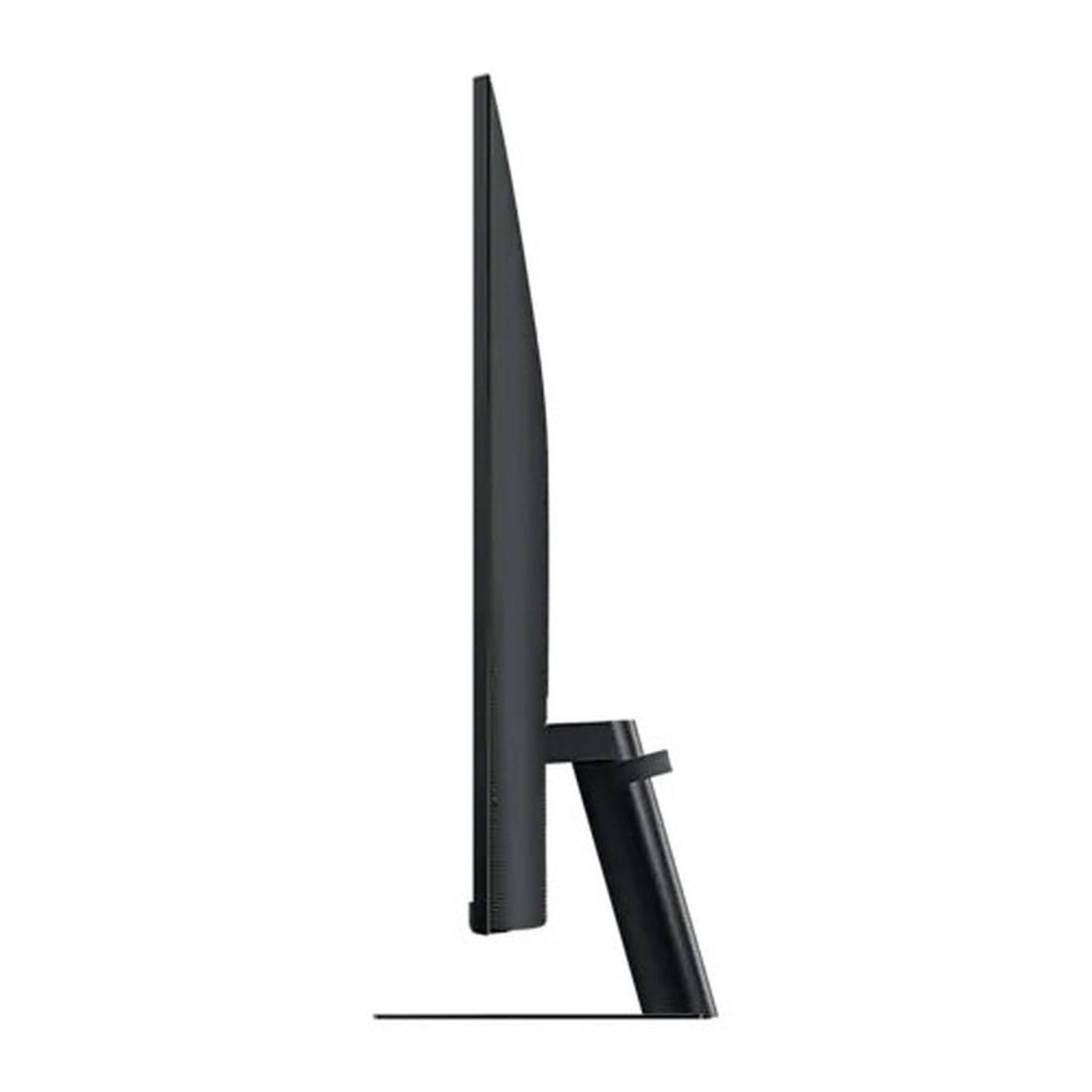 """SmartMonitor M7 32"""" (LS32AM700URXEN) - Achat / Vente Ecran PC sur Picata.fr - 2"""