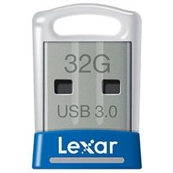 Lexar Clé USB MAGASIN EN LIGNE Cybertek