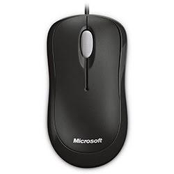 Microsoft Souris PC MAGASIN EN LIGNE Cybertek