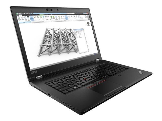 P72 20MB (20MB000AFR) - Achat / Vente PC portable sur Picata.fr - 3