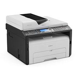 Ricoh Imprimante multifonction MAGASIN EN LIGNE Cybertek