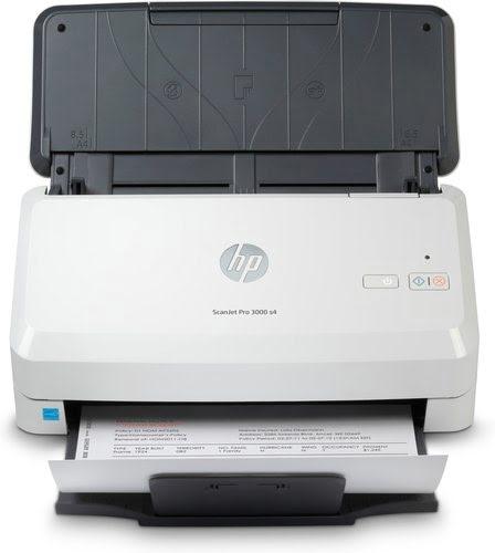 HP Scanner MAGASIN EN LIGNE Cybertek