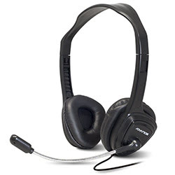 Advance Micro-casque MAGASIN EN LIGNE Cybertek