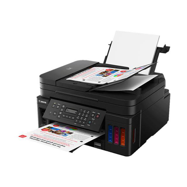 PIXMA G7050 (3114C006) - Achat / Vente Imprimante multifonction sur Picata.fr - 0
