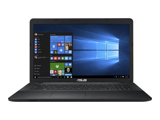X751NA-TY011TB (90NB0EA1-M01500) - Achat / Vente PC portable sur Picata.fr - 5