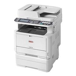 Oki Imprimante multifonction MAGASIN EN LIGNE Cybertek