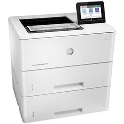 HP Imprimante MAGASIN EN LIGNE Cybertek
