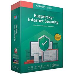 Kaspersky Logiciel sécurité MAGASIN EN LIGNE Cybertek