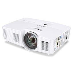 Acer Vidéoprojecteur MAGASIN EN LIGNE Cybertek