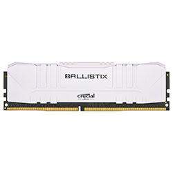 Ballistix Mémoire PC MAGASIN EN LIGNE Cybertek