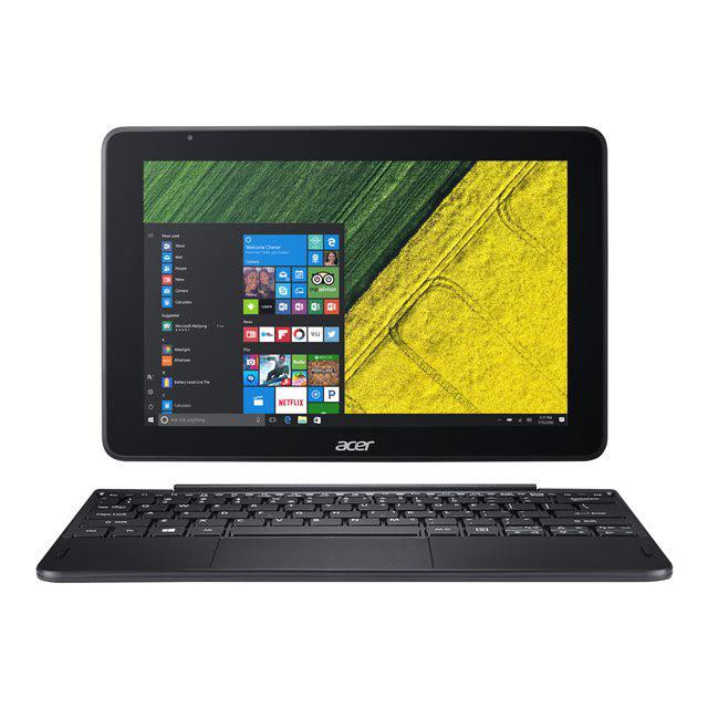One 10 Pro S1003P-118Q ( NT.LEEEF.001) - Achat / Vente Tablette tactile sur Picata.fr - 0