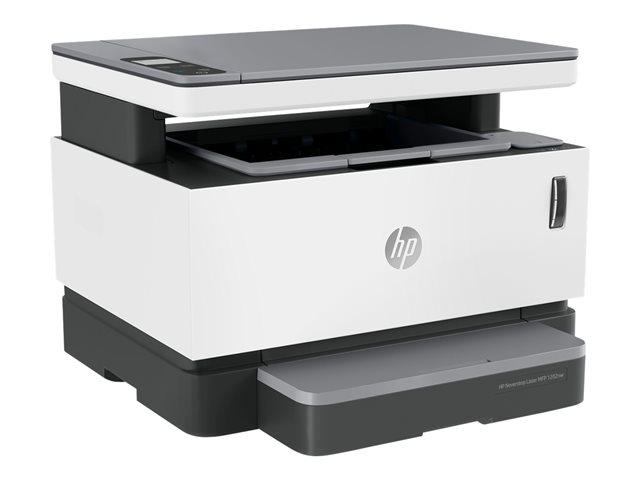 Neverstop 1202nw (5HG93A#B19) - Achat / Vente Imprimante multifonction sur Picata.fr - 4