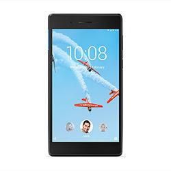 """image produit Lenovo Tab 7 Essential TB-7304F Black - 8Go/7"""" Picata"""