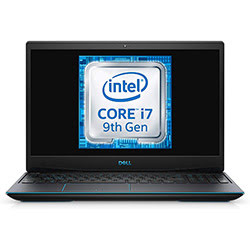 DELL PC portable MAGASIN EN LIGNE Cybertek