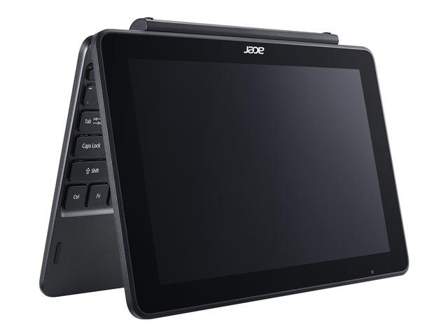 One 10 Pro S1003P-118Q ( NT.LEEEF.001) - Achat / Vente Tablette tactile sur Picata.fr - 2